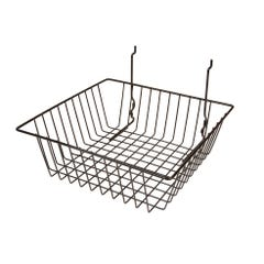 All Purpose Small Basket