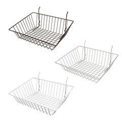 All Purpose Sloping Basket