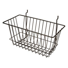 All Purpose Narrow Basket