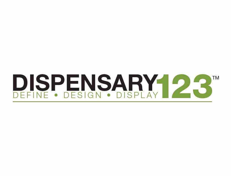 Click here for Dispensary123